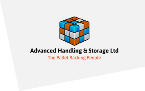 https://www.razorblue.com/wp-content/uploads/2020/12/advanced-handling-storage-logo-1.png