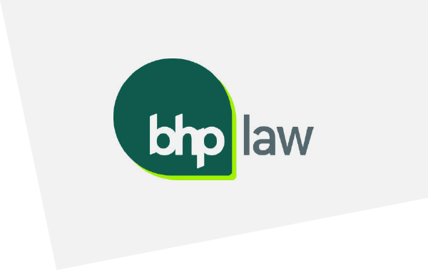 https://www.razorblue.com/wp-content/uploads/2020/12/bhp-law-logo-1.png