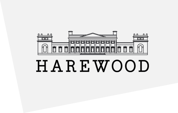 https://www.razorblue.com/wp-content/uploads/2020/12/harewood-logo-1.png