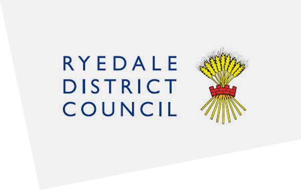 https://www.razorblue.com/wp-content/uploads/2020/12/ryedale-council-logo-1.png