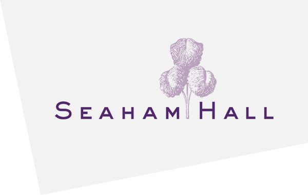 https://www.razorblue.com/wp-content/uploads/2020/12/seaham-hall-logo-1.png