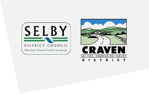 https://www.razorblue.com/wp-content/uploads/2020/12/selby-craven-logo-1.png