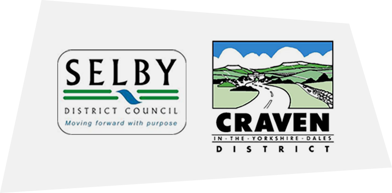 https://www.razorblue.com/wp-content/uploads/2020/12/selby-craven-logo.png