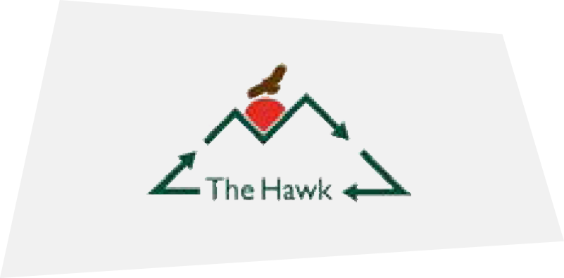 https://www.razorblue.com/wp-content/uploads/2020/12/the-hawk-logo.png